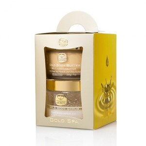 KEDMA-Gold-Spa-Kit