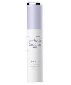 isabelle-lancray-basic-line-natural-lotion-tonik-szaraz-erett-brre-250-ml