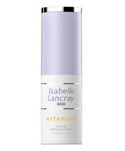 isabelle-lancray-vitamina-cleansing-foam-tisztito-hab-100-ml