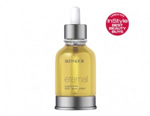 eternal-sleeping-oil-night-restoring-oil