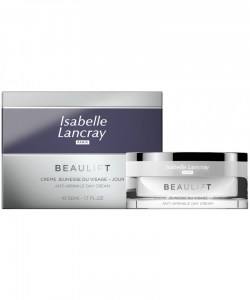 isabelle-lancray-beaulift-day-cream-botox-hatasu-nappali-krem-50-ml3