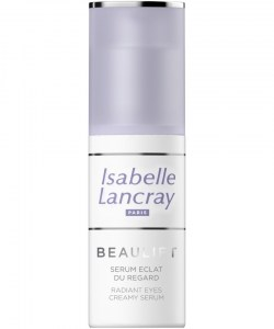 isabelle-lancray-beaulift-eye-serum-botox-hatasu-szerum-szemre-20-ml (1)