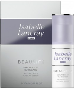 isabelle-lancray-beaulift-eye-serum-botox-hatasu-szerum-szemre-20-ml