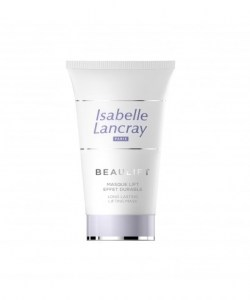 isabelle-lancray-beaulift-mask-botox-hatasu-maszk-30-ml