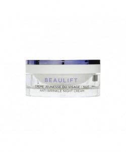 isabelle-lancray-beaulift-night-cream-botox-hatasu-ejszakai-krem-15-ml