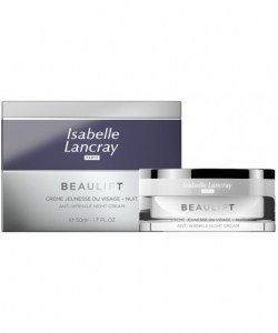 isabelle-lancray-beaulift-night-cream-botox-hatasu-ejszakai-krem-50-ml