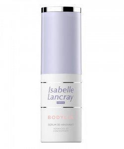 isabelle-lancray-bodylia-advanced-3d-concentrate-3d-testkontur-szerum-100-ml