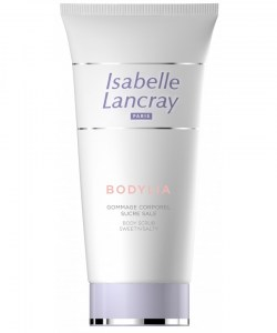 isabelle-lancray-bodylia-body-scrub-sweet-n-salty-edesen-sos-testradir-150-ml