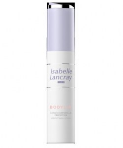 isabelle-lancray-bodylia-perfect-body-lotion-a-tokeletes-testapolo-200-ml
