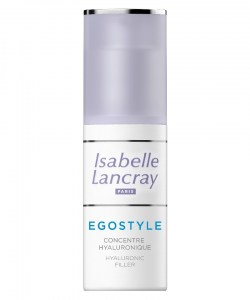 isabelle-lancray-egostyle-hyaluronic-filler-hyaluronsavas-szerum-20-ml (1)