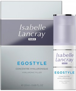 isabelle-lancray-egostyle-hyaluronic-filler-hyaluronsavas-szerum-20-ml