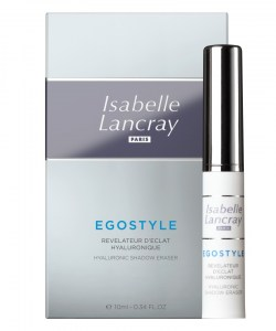 isabelle-lancray-egostyle-hyaluronic-shadow-eraser-sos-szemapolo-stift-15-ml