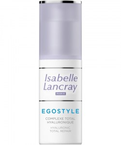 isabelle-lancray-egostyle-hyaluronic-total-repair-hyaluronsavas-anti-age-szerum-20-ml (1)