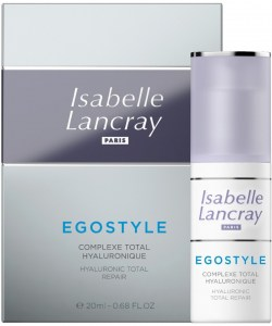 isabelle-lancray-egostyle-hyaluronic-total-repair-hyaluronsavas-anti-age-szerum-20-ml