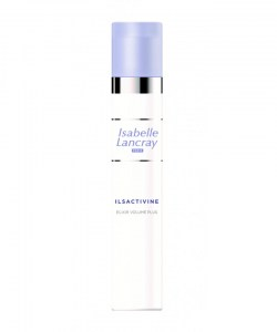 isabelle-lancray-ilsactivine-volume-plus-elixir-3d-brfeltolt-szerum-50-ml