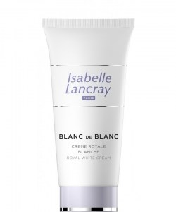 uj-isabelle-lancray-blanc-de-blanc-royal-white-cream-feherit-krem-fenyvedvel-50-ml (3)