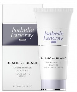 uj-isabelle-lancray-blanc-de-blanc-royal-white-cream-feherit-krem-fenyvedvel-50-ml