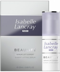 ujdonsag-isabelle-lancray-beaulift-lift-expert-serum-botox-hatasu-szerum-20-ml